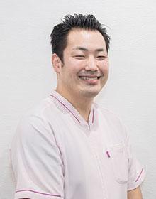 増田 圭一郎